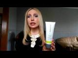 Новая МАСКА на основе угля для глубокого очищения кожи Clear Proof от Мэри Кэй.