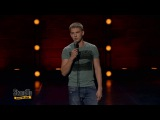 Stand Up: Алексей Щербаков - О воспитании ребёнка, об отношениях с родителями и своей жене