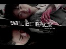 [ENGSUB/FMV] Wang Eun Soon Deok - Will be back (Sun Hae Im) (Moon Lovers OST Part 9)