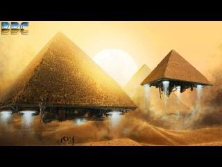 История Земли - Запрещённая история | Невероятные находки археологов | Археологи...