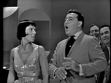 Louis Prima &amp Keely Smith I'm In The Mood For Love '57