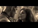Wade + Vanessa - CLARITY