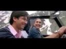 Yeh Ishq Hai Full Song Jab We Met Kareena Kapoor Shahid Kapoor