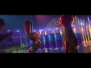 Shut up and dance Nick and Judy Zootopia AMV