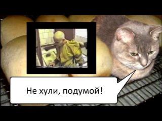 [Ежи Сармат] О Соколовском и правосудии