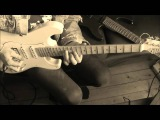 Ozzy Osbourne - Revelation (Mother Earth) - (Cover by Rob Marcello)
