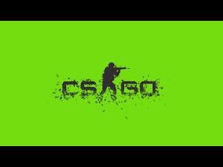 Logos de Games se Dissolvendo #1 - Games Logos Dissolving #1 [Fundo Verde - Green Screen]