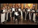Под трусливое молчание архиереев, русского духовенства