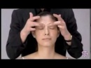 Японский массаж лица Zogan АСАХИ с русским переводом часть 1