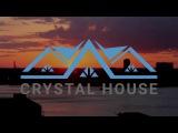 CrystalHouse LTD Promo video Russian