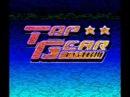 Top Gear Soundtrack - Track 3