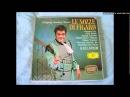 The Marriage Of Figaro (Le Nozze Di Figaro) - Duettino - Sull'Aria: Deutsche Oper Berlin