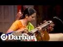 Raga Shanmukhapriya Alaap   Jayanthi Kumaresh   Music of India