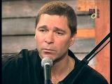Сергей Маховиков - Кадетский вальс