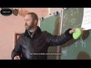 Сергей Данилов -  Матрица допуска в новый мир