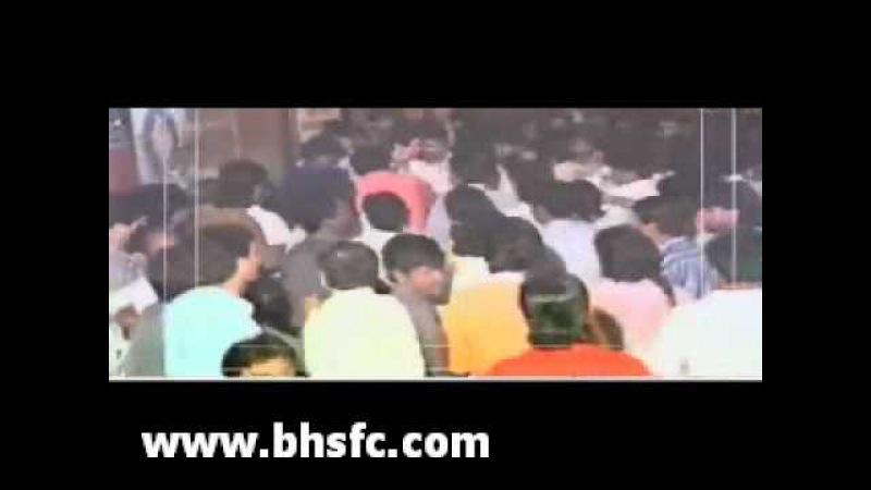 Salman Khan Unseen video 1991 Phatthar ke Phool Music Released.