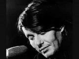 Leonard Cohen vs Fabrizio De Andr