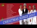 Boney M Christmas Songs 2017 || Best Christmas songs Of All Time [HQ/HD]