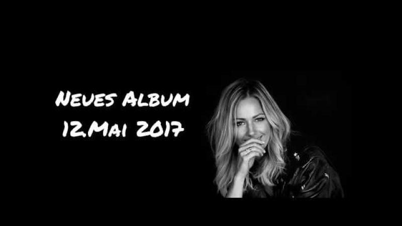 Helene Fischer News - Erscheinungsdatum Neues Album Auftritt Schlagercountdown