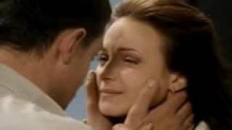 Сергей и Татьяна - Две судьбы