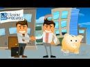 создание рекламного ролика компании по продаже авто из сша