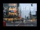 Путаны Битлз Портовый город ГАМБУРГ, ГЕРМАНИЯ / ЕВРОТУР 2012 / Foto SlideShow #3 / Hamburg, Germany
