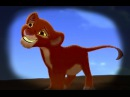 Король Лев 4Семья Кову и КиарыThe Lion King 4Kovu and Kiaras Family