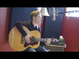 Tyler Lorette- This TownSay You Won't Let Go Mashup Cover (Niall Horan James Arthur)