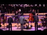 Stamatis Spanoudakis Megaron 2012 'Full concert'