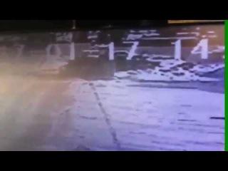 Похищенная 12-летняя девочка в Оренбурге найдена живой