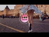 Melbourne Bounce Mix 2017 #11