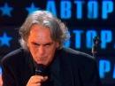 Riccardo Fogli - Malinconia Live Discoteka 80 Moscow 2006