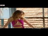L'Oreal Miss Turkey 2011 Favorisi Gizem Karaca Bikini Çekiminde (Uzun ama Sessiz Versiyon)