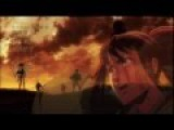 Shingeki no Kyojin Opening 2 (Attack on Titan) super