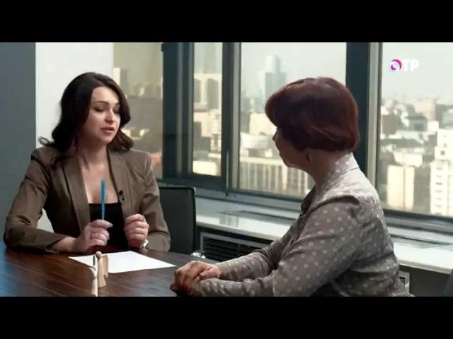 """Вера Симакова, руководитель некоммерческой организации """"Благое дело""""..."""