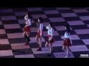 170221 남서울대 OT 레드벨벳 Red Velvet - Dumb Dumb (덤덤) [FANCAM/직캠] # 웬디, 아이린, 예리, 슬기