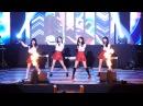 170221 레드벨벳 (Red Velvet) Dumb Dumb  [전체] 직캠 Fancam (남서울대학교OT) by Mera