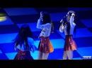 170221 남서울대 OT 레드벨벳 Red Velvet (슬기) - Russian Roulette (러시안룰렛) [FANCAM/직캠] # 웬디, 아이린, 예&#47532