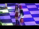 170221 남서울대 OT 레드벨벳 Red Velvet - Little Little [FANCAM/직캠] # 웬디, 아이린, 예리, 슬기