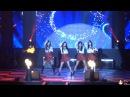 [4K] 170221 레드벨벳 (Red Velvet) - 러시안룰렛 (Russain Roulette) @남서울대학교 신입생OT By 신비글