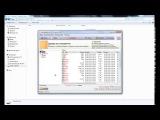 Как восстановить удаленные файлы с флешки программой Runtime GetDataBack