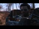 Fallout 4 / Пропавшая разведгруппа Братьев Стали