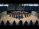 Malatya halk oyunları ekibimiz gökhan menekşe 2011yeni HEKİMHAN OYUNLARI TESCİLLENDİ