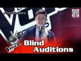 The Voice Teens Philippines Blind Audition Jem Macatuno - Mahirap Magmahal Ng Syota  Ng Iba