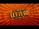 01 The Liberators - Let It Go (feat. Roxie Ray) [Record Kicks]