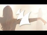 Saad Ayub feat. Fenja -  Ever After (Official Music Video)