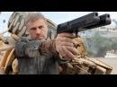 Видео к фильму «Зелёный Шершень» 2011 Трейлер дублированный