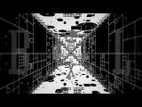 Karma Fields  Sweat (Bixel Boys Remix)