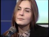 Lemon Unicorn на 51-м телеканале в передаче