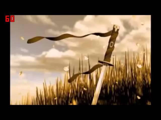 Abu Yaseer - Salil Sawarim (Clashing of Swords)